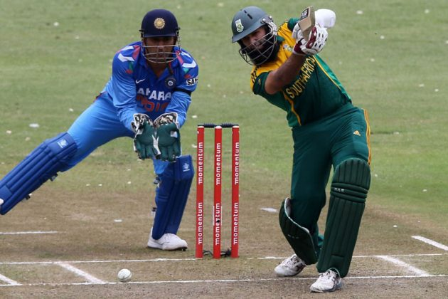South Africa beats India by 134 runs to seal series - Cricket News