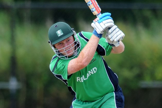 Ireland A heading to Sri Lanka - Cricket News