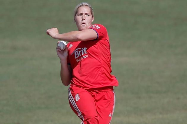 Brunt, Knight and Shrubsole all return for Ashes defence - Cricket News