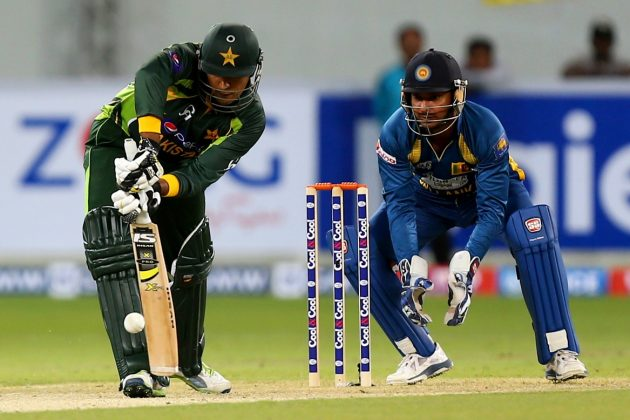 Sharjeel, Sami brought in for Pakistan for ICC World Twenty20 India 2016 - Cricket News