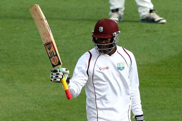 Williams looks ahead to another Windies fight-back - Cricket News