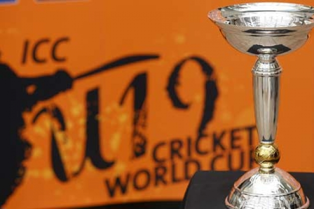 Pre-event media conferences to take place in Brisbane on Sunday and Monday - Cricket News