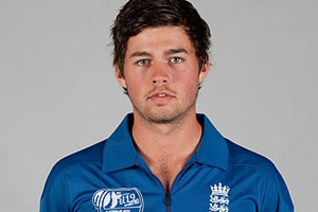 Foakes leads the way for England - Cricket News