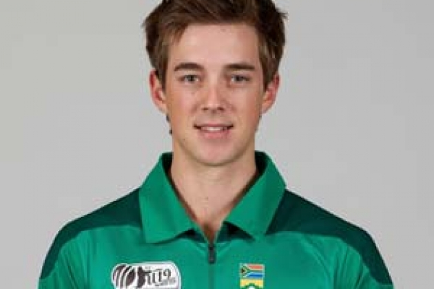 Bowes leads South Africa to thrilling win - Cricket News