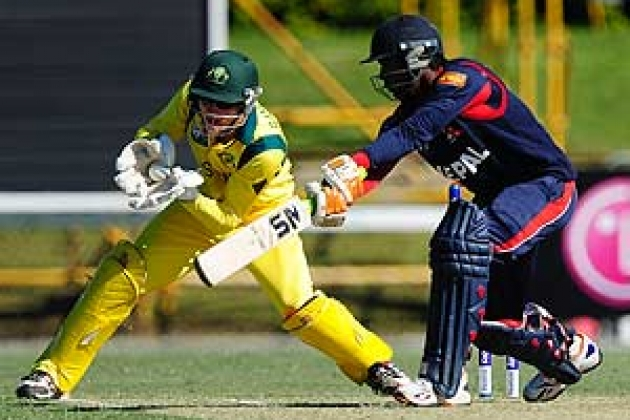 Exciting contests on the cards in quarter-finals - Cricket News