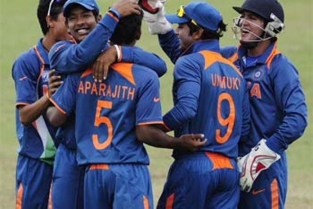 India and NZ bank on momentum - Cricket News