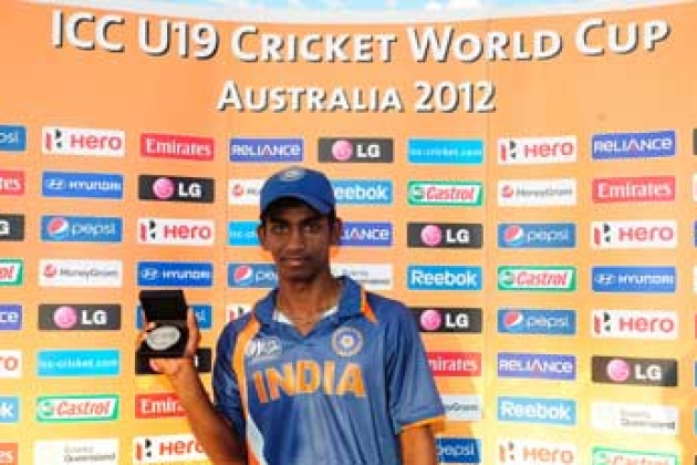 India books final berth - Cricket News