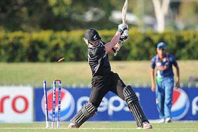 Analysis: Statistics show life tough for batsmen - Cricket News