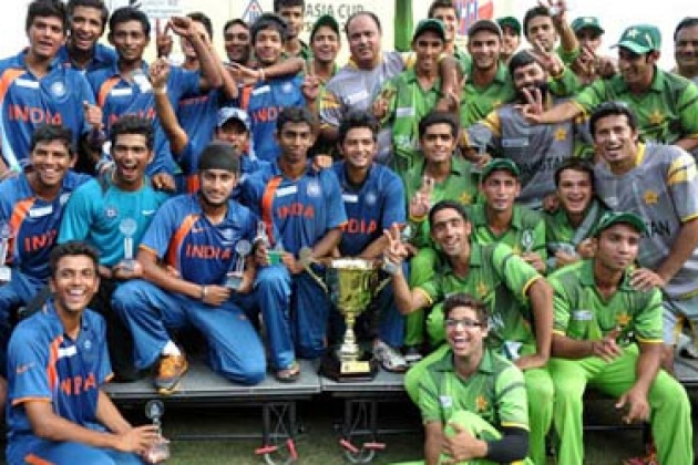 All 16 team squads announced for ICC U19 CWC - Cricket News