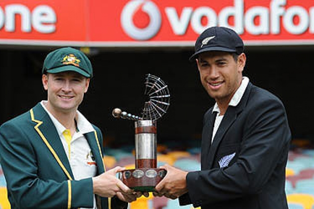 ICC U19 CWCs have produced 46 captains of Full Members - Cricket News