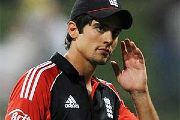Captain Cook convinced ICC U19 CWC is a launching pad for future stars - Cricket News