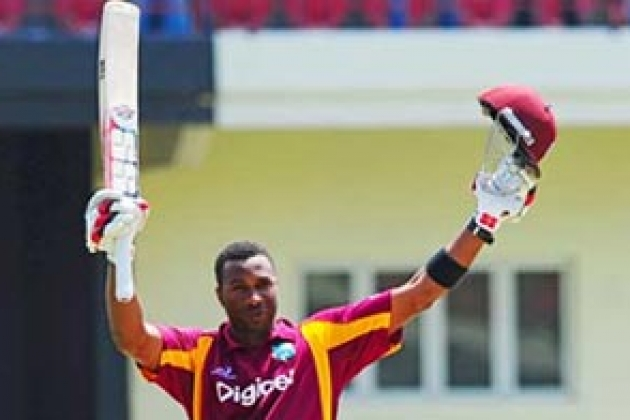 Test - Cricket News