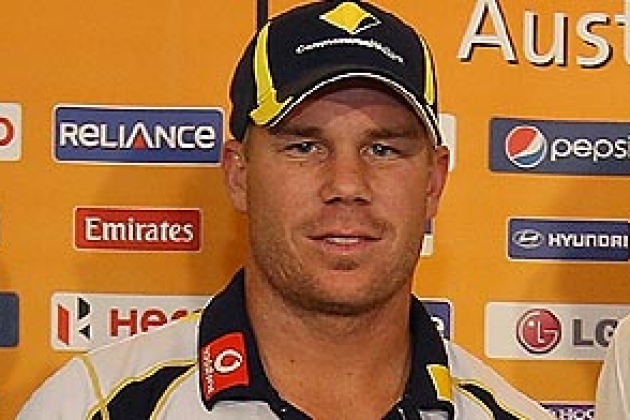 Warner and Amla talk about the importance of ICC U19 CWC - Cricket News