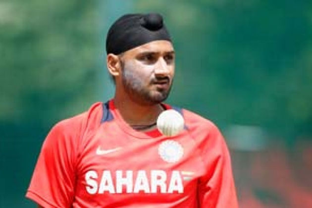 Harbhajan says India has benefitted from ICC U19 Cricket World Cup - Cricket News
