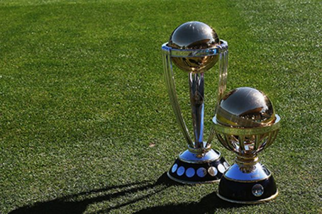 Preview of the ICC Cricket World Cup Qualifier 2014 - Cricket News