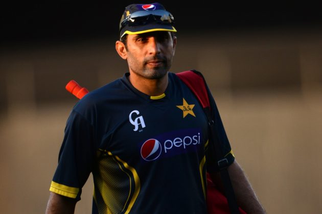Pakistan fined for maintaining a slow over-rate - Cricket News