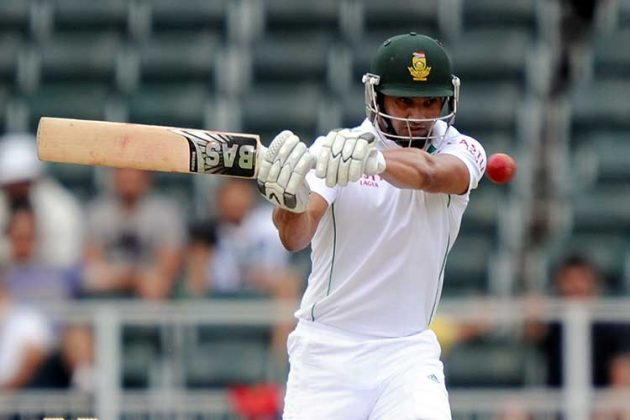 India edges ahead on batsmen's day out - Cricket News