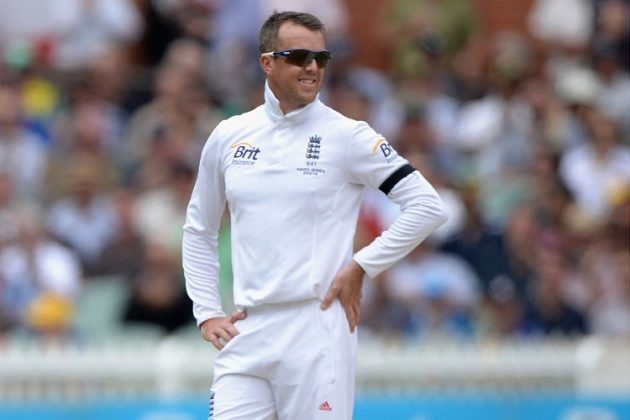 Swann announces retirement from international cricket - Cricket News