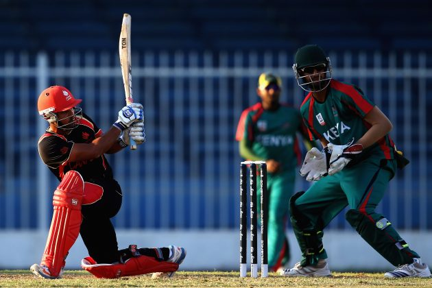 Do-or-die for ICC CWC 2015 hopefuls in New Zealand - Cricket News