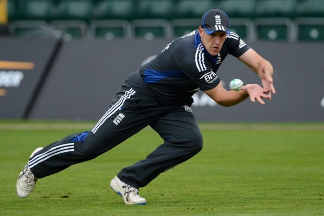 Borthwick and Tredwell called into Test squad - Cricket News