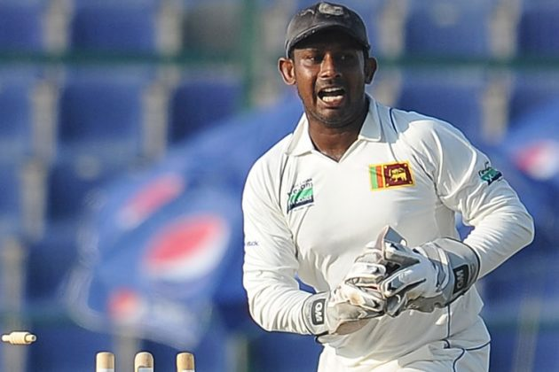 Senanayake, Dilruwan Perera earn Test call-up - Cricket News