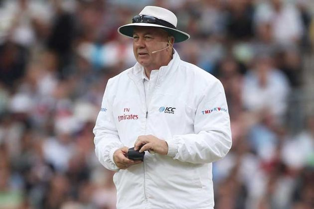 Steve Davis completes half-century of Tests - Cricket News