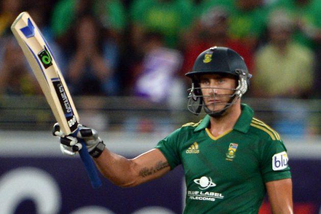 CSA names preliminary World T20 squad - Cricket News