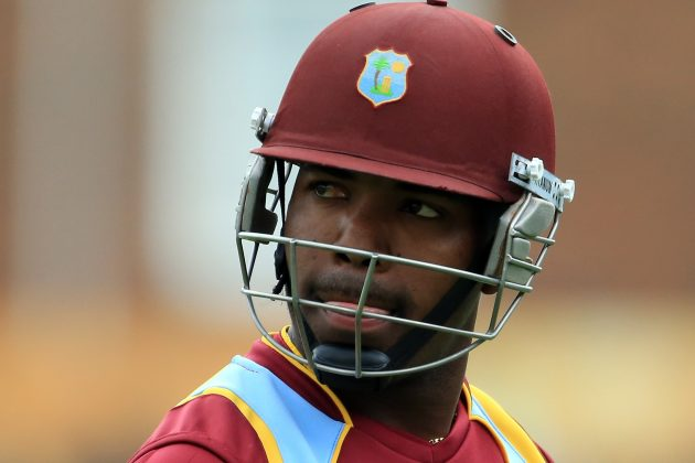 Darren Bravo returns home - Cricket News