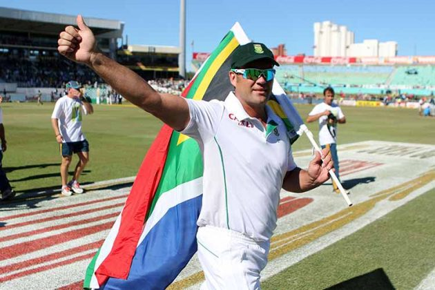 Jacques Kallis retires from international cricket - Cricket News