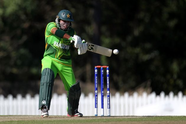 Aslam brilliance gives Pakistan victory - Cricket News