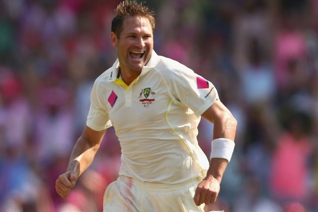 Harris makes it to the top three in bowling ranking - Cricket News