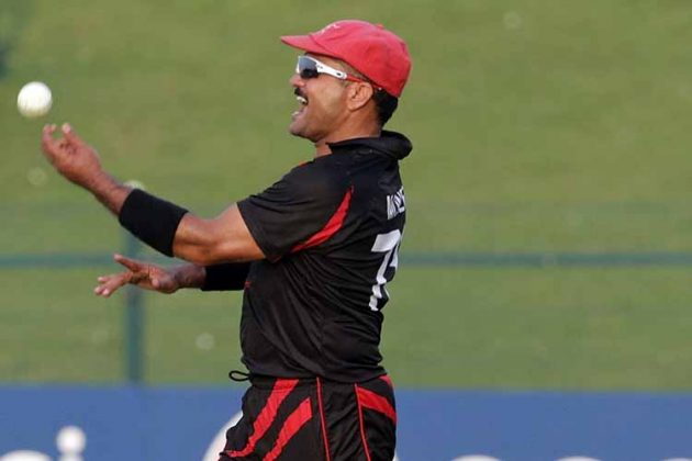 Moner Ahmed suspended from bowling in international cricket - Cricket News