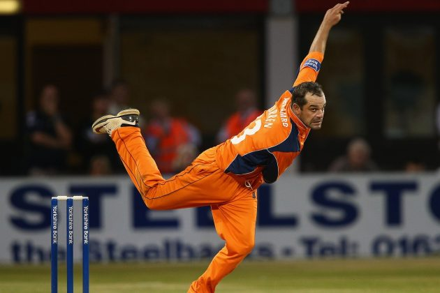 Netherlands, Kenya favourites to qualify for Super Six stage - Cricket News
