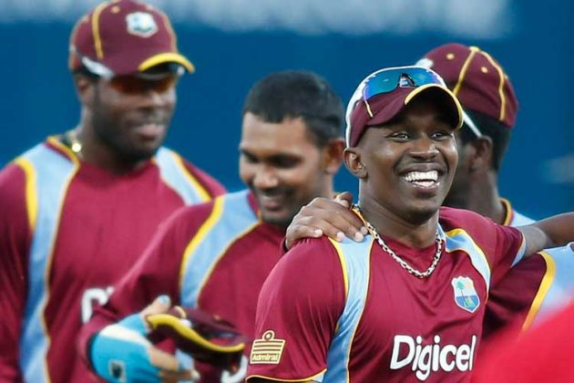 West Indies eyes second position on T20I table - Cricket News