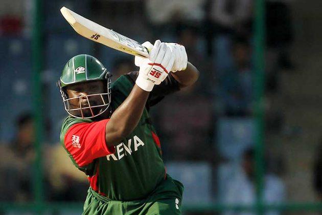 PNG, Uganda and Scotland post thumping wins - Cricket News