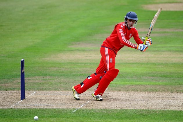 England names squad for ICC U19 Cricket World Cup - Cricket News