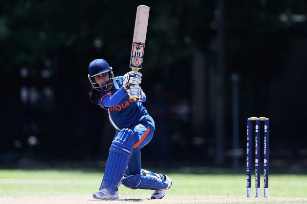 Mithali Raj to lead India against Sri Lanka - Cricket News