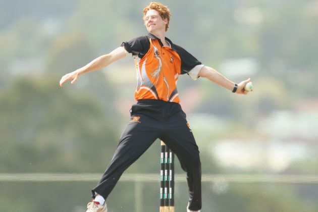 Australia U19 CWC squad announced - Cricket News