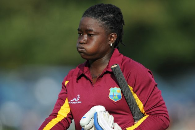 Dottin suspended, will miss tour of New Zealand - Cricket News