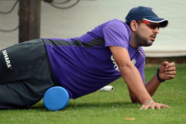 Former U19 stars hail the ICC U19 Cricket World Cup - Cricket News