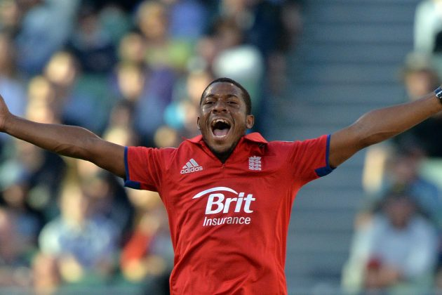 Chris Jordan called into England T20 squad - Cricket News