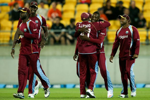 West Indies provisional squad named for ICC World T20 - Cricket News