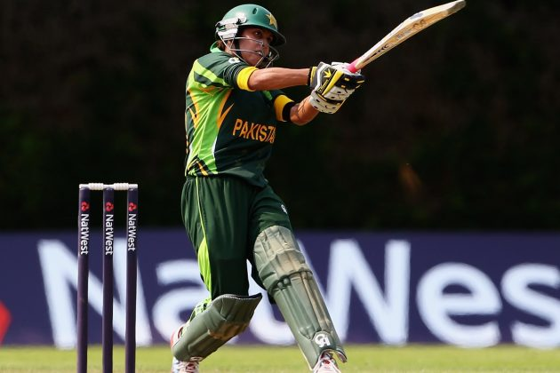 Abidi hands Pakistan six-wicket win - Cricket News