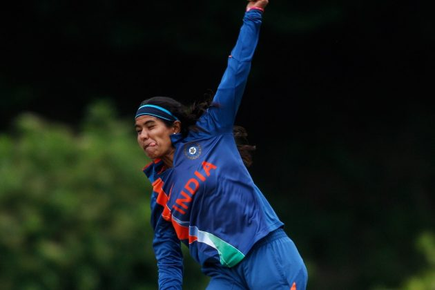 Sultana spins India Women to victory - Cricket News