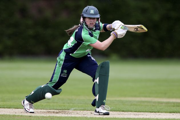 Ireland make short work of Pakistan's 97 - Cricket News