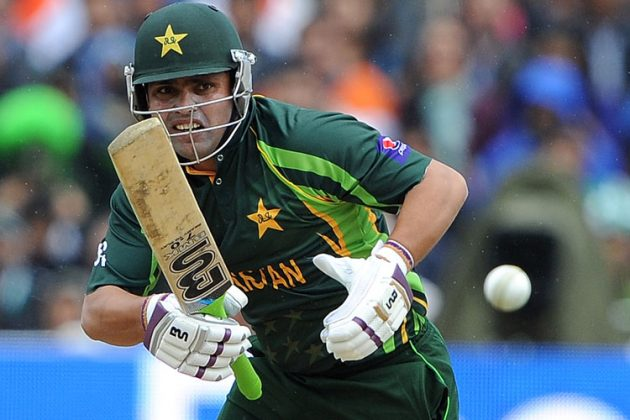 PCB names 30-man squad for ICC WT20 - Cricket News