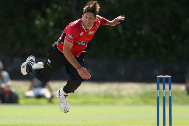 Bennett to replace Milne in New Zealand squad - Cricket News