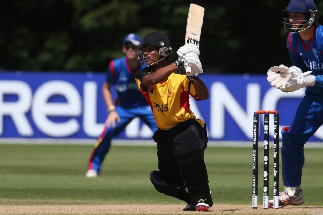 Kenya, PNG through to Super Six stage - Cricket News