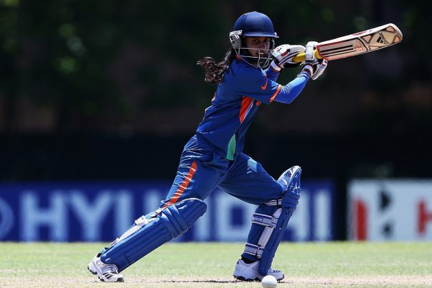 India blanks Sri Lanka 3-0 - Cricket News