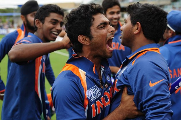 Tenth edition of ICC U19 CWC - another exciting chapter in tournament's history - Cricket News